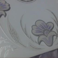 السكون لبطاقات الافراح-دعوة زفاف-دبي-2