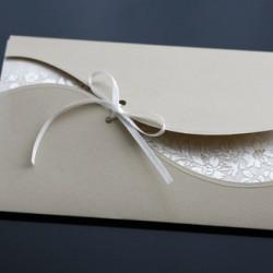 مطبعة الاتحاد-دعوة زواج-دبي-1