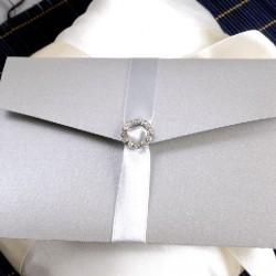 مطبعة الاتحاد-دعوة زواج-دبي-3