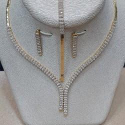 مجوهرات حسن مصمودي-خواتم ومجوهرات الزفاف-صفاقس-3