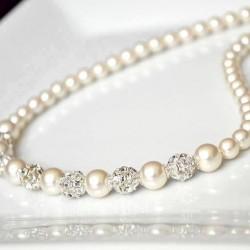 مجوهرات حسن مصمودي-خواتم ومجوهرات الزفاف-صفاقس-4