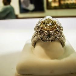 مجوهرات حسن مصمودي-خواتم ومجوهرات الزفاف-صفاقس-1
