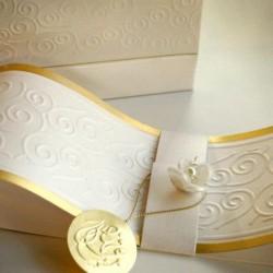 سونيا كاردز-دعوة زواج-دبي-1