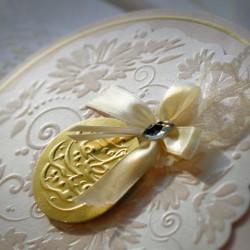 سونيا كاردز-دعوة زواج-دبي-6