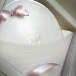 سونيا كاردز-دعوة زواج-دبي-2