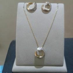 مجوهرات بوهوالا-خواتم ومجوهرات الزفاف-مدينة تونس-4