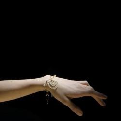 مجوهرات بوهوالا-خواتم ومجوهرات الزفاف-مدينة تونس-5