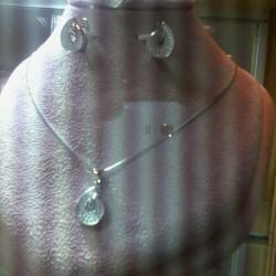 مجوهرات ثامر غربال-خواتم ومجوهرات الزفاف-صفاقس-2