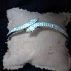 مجوهرات ثامر غربال-خواتم ومجوهرات الزفاف-صفاقس-6