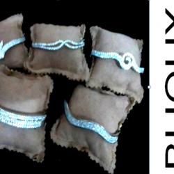 مجوهرات ثامر غربال-خواتم ومجوهرات الزفاف-صفاقس-5
