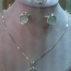 مجوهرات ثامر غربال-خواتم ومجوهرات الزفاف-صفاقس-4