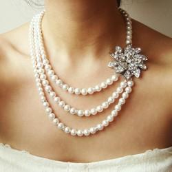مجوهرات ثامر غربال-خواتم ومجوهرات الزفاف-صفاقس-1