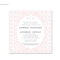 ستوديو سول-دعوة زواج-دبي-3