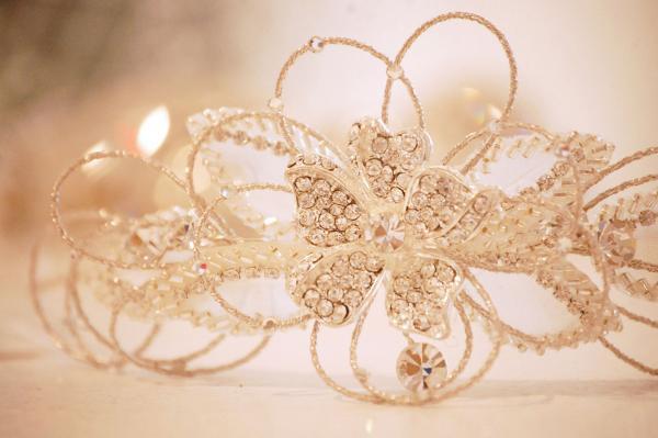 مجوهرات شهد - خواتم ومجوهرات الزفاف - صفاقس
