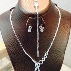 مجوهرات شهد-خواتم ومجوهرات الزفاف-صفاقس-4