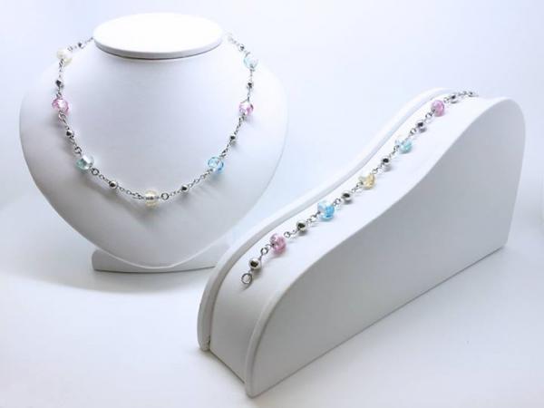 ليفانت - خواتم ومجوهرات الزفاف - دبي