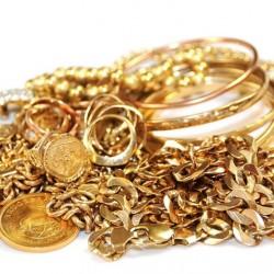 ليفانت-خواتم ومجوهرات الزفاف-دبي-6