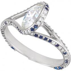 ليفانت-خواتم ومجوهرات الزفاف-دبي-3
