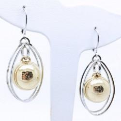 ليفانت-خواتم ومجوهرات الزفاف-دبي-2