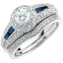 ليفانت-خواتم ومجوهرات الزفاف-دبي-5