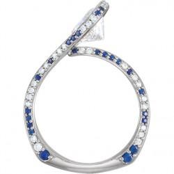 ليفانت-خواتم ومجوهرات الزفاف-دبي-4