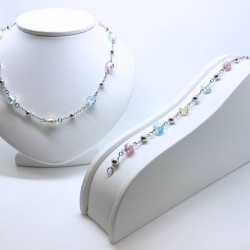 ليفانت-خواتم ومجوهرات الزفاف-دبي-1