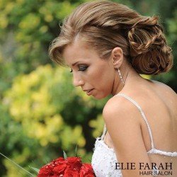 إيلي فرح-الشعر والمكياج-بيروت-5
