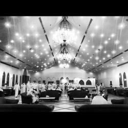 صاله افراح الميلم - للرجال-قصور الافراح-مدينة الكويت-5