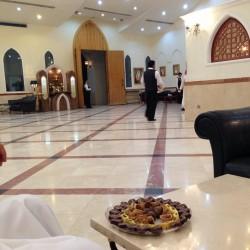 صاله افراح الميلم - للرجال-قصور الافراح-مدينة الكويت-4