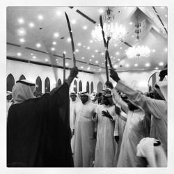 صاله افراح الميلم - للرجال-قصور الافراح-مدينة الكويت-6