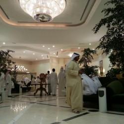 صالة الشيخ عبدالله المبارك للافراح - للرجال-قصور الافراح-مدينة الكويت-1