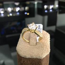 البراكة بوحاحا-خواتم ومجوهرات الزفاف-سوسة-2