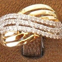 البراكة بوحاحا-خواتم ومجوهرات الزفاف-سوسة-5