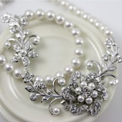 البراكة بوحاحا-خواتم ومجوهرات الزفاف-سوسة-1