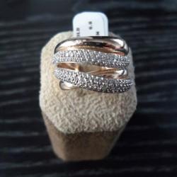 البراكة بوحاحا-خواتم ومجوهرات الزفاف-سوسة-3