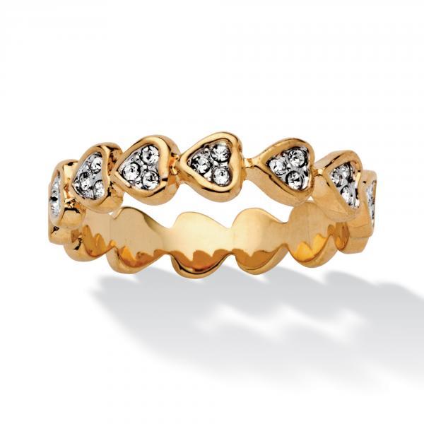 بنكتادا - خواتم ومجوهرات الزفاف - دبي