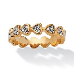 بنكتادا-خواتم ومجوهرات الزفاف-دبي-1