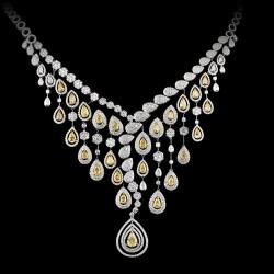 المجوهرات واسيلا بن يوسف-خواتم ومجوهرات الزفاف-مدينة تونس-2