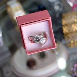 مجوهرات ميد عزيز-خواتم ومجوهرات الزفاف-صفاقس-3