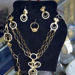 مجوهرات ميد عزيز-خواتم ومجوهرات الزفاف-صفاقس-5