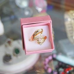 مجوهرات ميد عزيز-خواتم ومجوهرات الزفاف-صفاقس-6