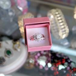 مجوهرات ميد عزيز-خواتم ومجوهرات الزفاف-صفاقس-2