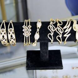 مجوهرات ميد عزيز-خواتم ومجوهرات الزفاف-صفاقس-1