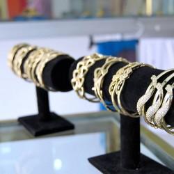 مجوهرات ميد عزيز-خواتم ومجوهرات الزفاف-صفاقس-4