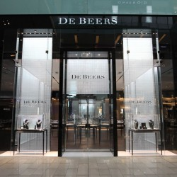 د بيرس-خواتم ومجوهرات الزفاف-دبي-2