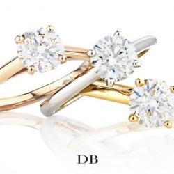 د بيرس-خواتم ومجوهرات الزفاف-دبي-3