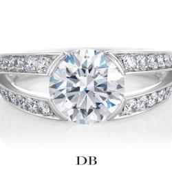 د بيرس-خواتم ومجوهرات الزفاف-دبي-6