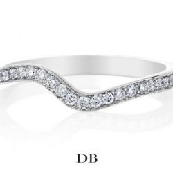 د بيرس-خواتم ومجوهرات الزفاف-دبي-5