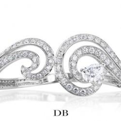 د بيرس-خواتم ومجوهرات الزفاف-دبي-4