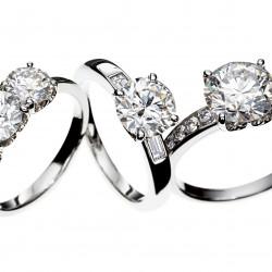 د بيرس-خواتم ومجوهرات الزفاف-دبي-1